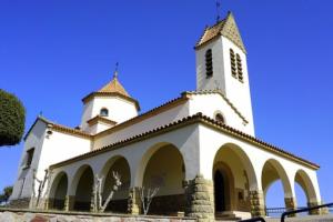 CZ blijf reis naar Lourdes goeddeels vergoeden