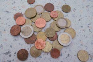 'AOW-leeftijd mogelijk wisselgeld in discussie pensioenstelsel'