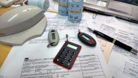 Hypotheekadviseur komt niet weg met twee facturen voor dezelfde adviesopdracht