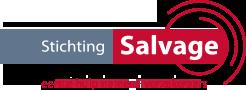 Fors meer meldingen voor Stichting Salvage na uitbreiding mandaat