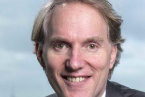 CFO Tuitert verruilt Delta Lloyd voor Scildon