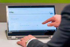 Upiva voegt WGA ERD toe aan adviesmodule