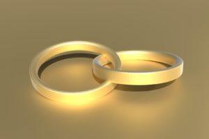 Vrouw kan in huis van echtgenoot wonen en toch duurzaam gescheiden zijn voor AOW