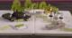 Knipsel animatie uitvaartkosten 80x43