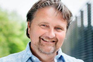 Ruud Koornstra: 'Voor verzekeraar die kan rekenen is verduurzaming een no-brainer'