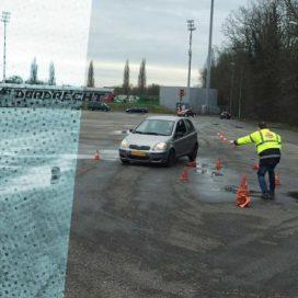 Een stap naar een reguliere autoverzekering