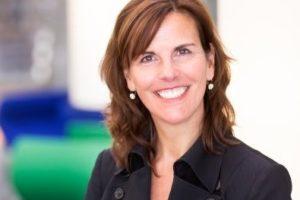Van Wylick (KPMG): ' De opmars van de fintech begint nu echt'