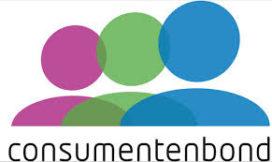 Consumentenbond: 'Opzeggen schadeverzekering moet gratis'