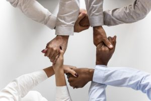 'Cultuuromslag nodig bij commissarissen'