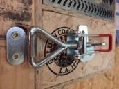 Opleider sluit klanten op in escaperoom met Wft-vraagstukken