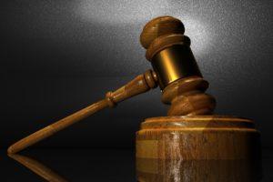 Rechter: 'Bank kan geen pandrecht vestigen op assurantieportefeuille'