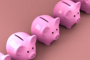 Eurocommissaris wil AOV en pensioen voor zzp'er verplichten