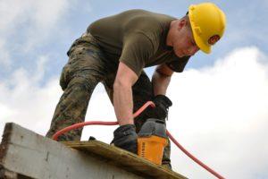 'Bijleenregeling zorgt voor opmerkelijke verbouwneigingen doorstromers'